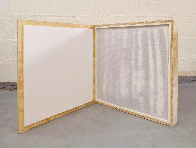 rws art packaging .jpg