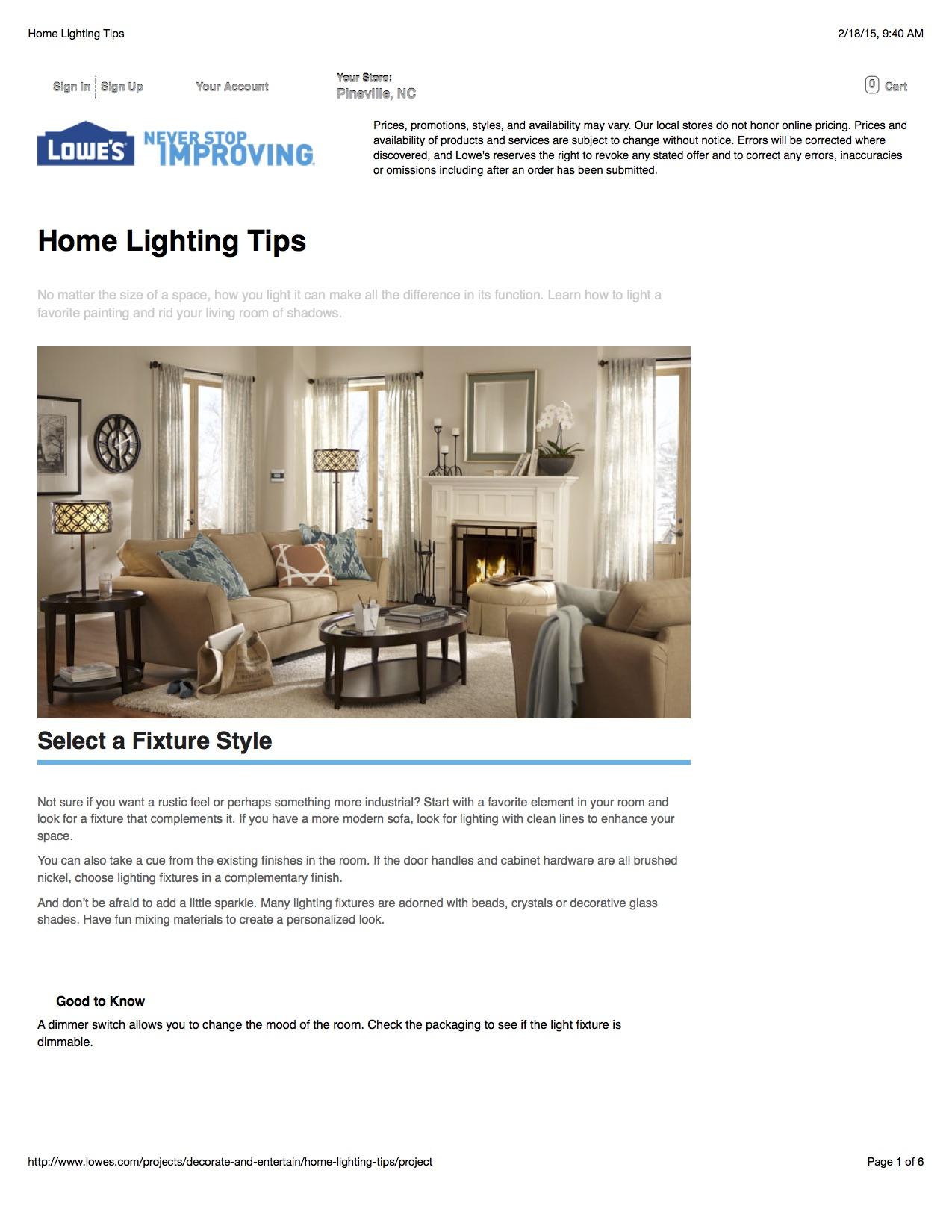 Home Lighting Tips_1.jpg