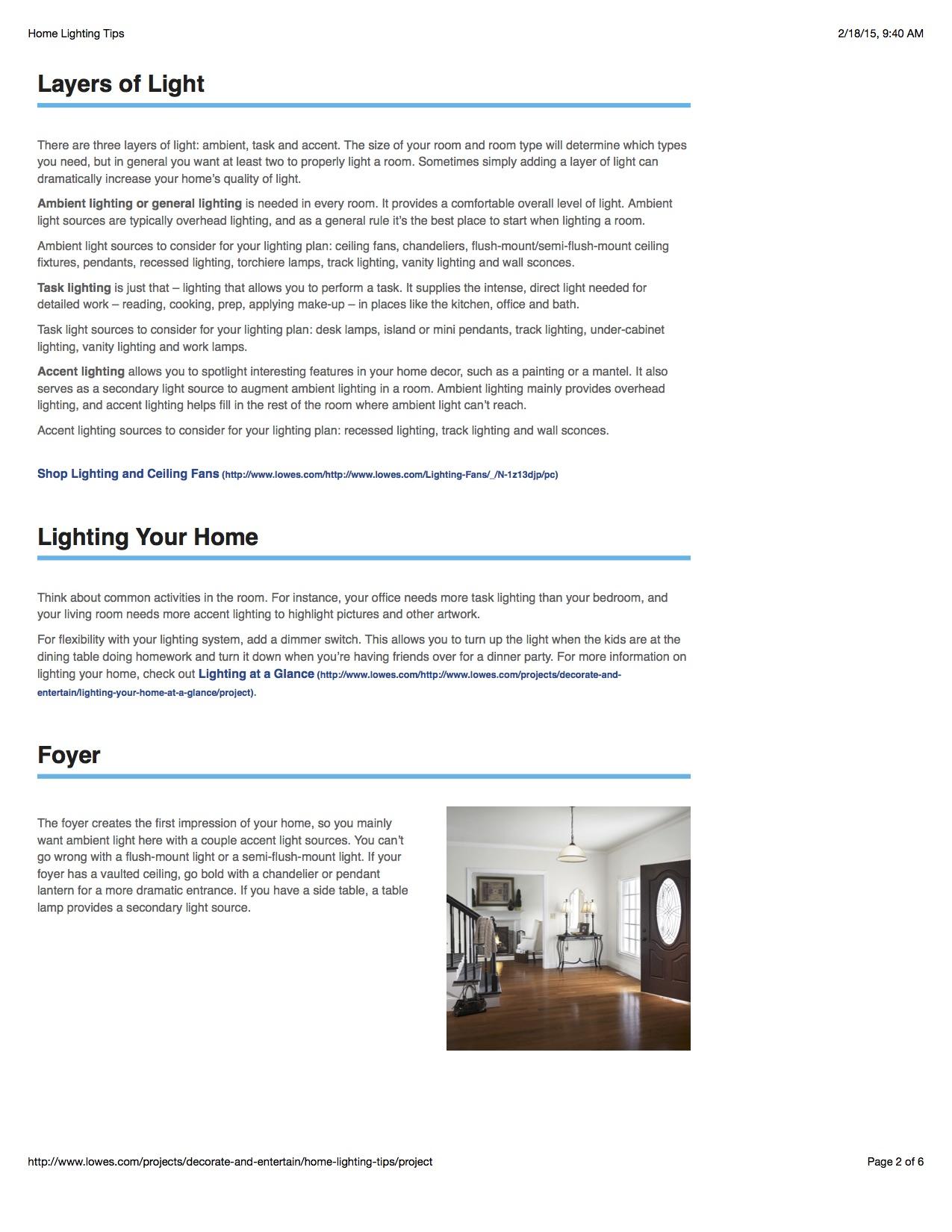 Home Lighting Tips_2.jpg
