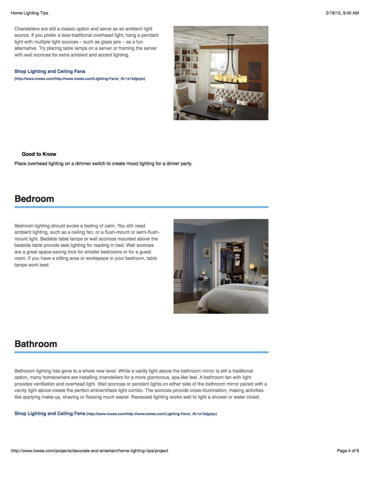 Home Lighting Tips_4.jpg