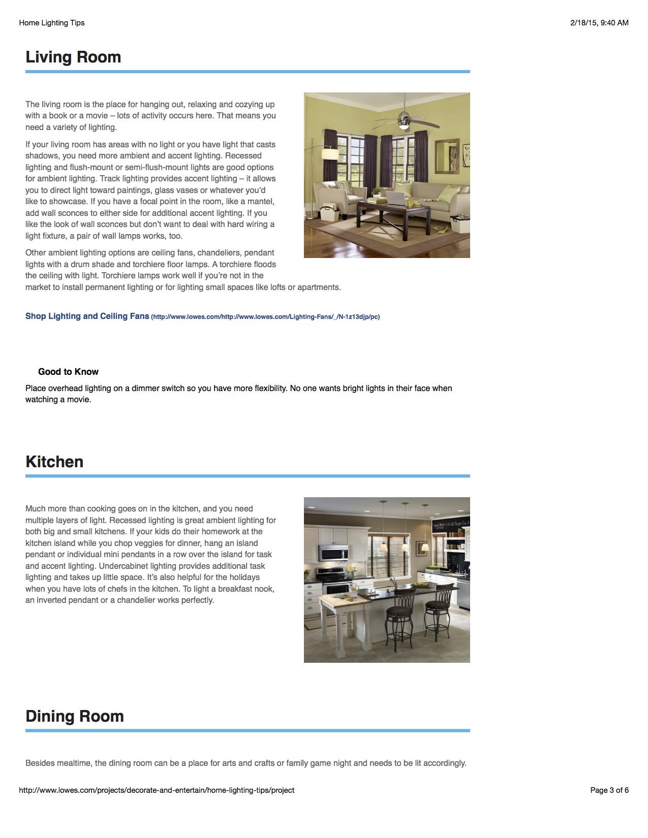 Home Lighting Tips_3.jpg