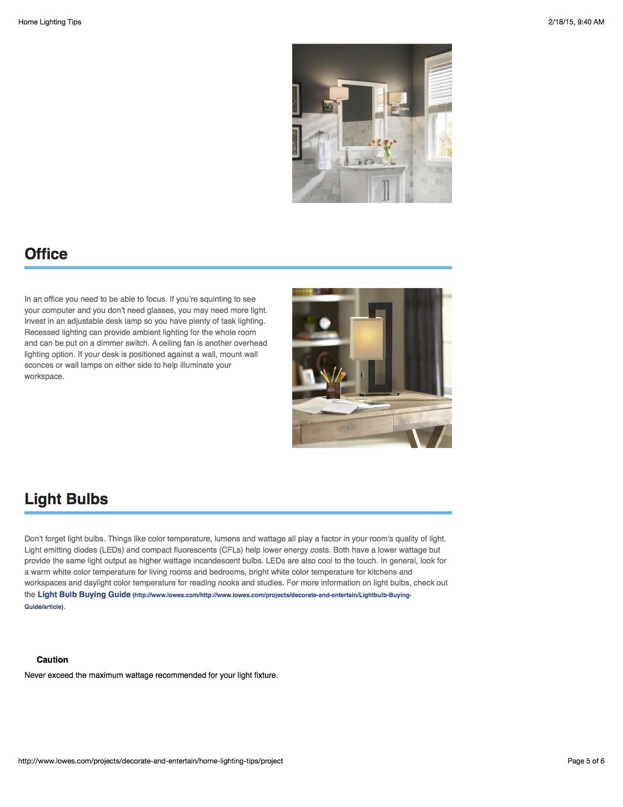 Home Lighting Tips_5.jpg