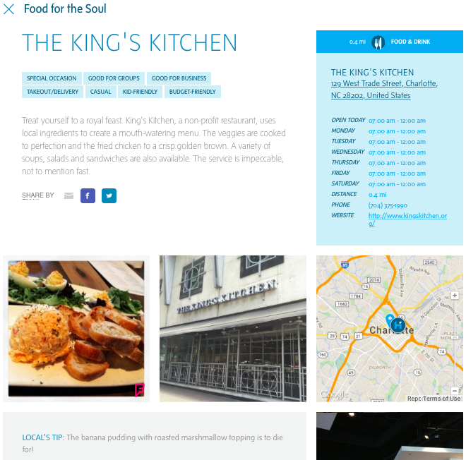 kings kitchen_th.png