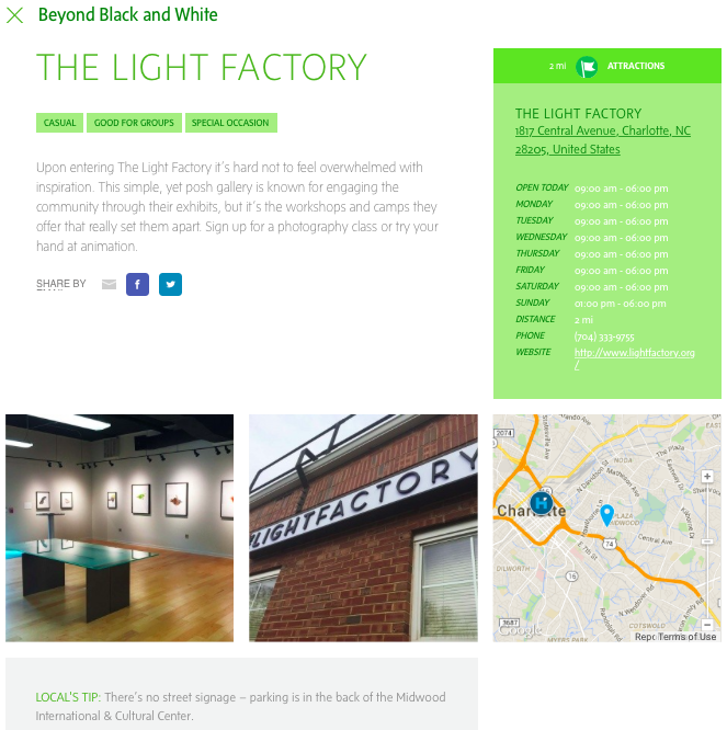light factory_th.png