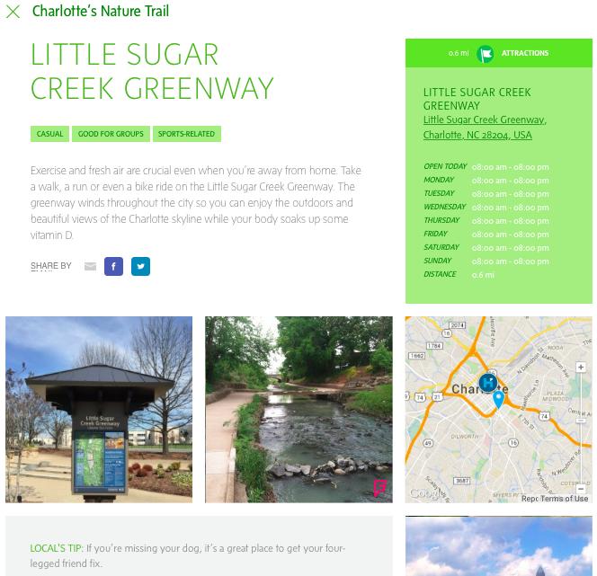 little sugar creek_th.png