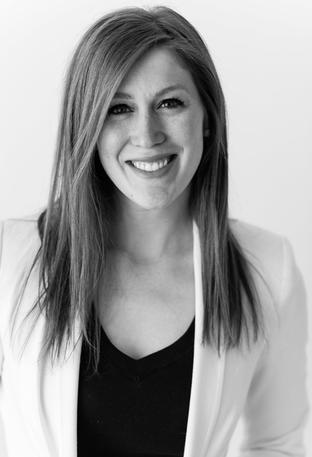 Emerging Chicago wedding dress designer, up and coming Bridal Designer, Chicago designer, Alyssa Kristin
