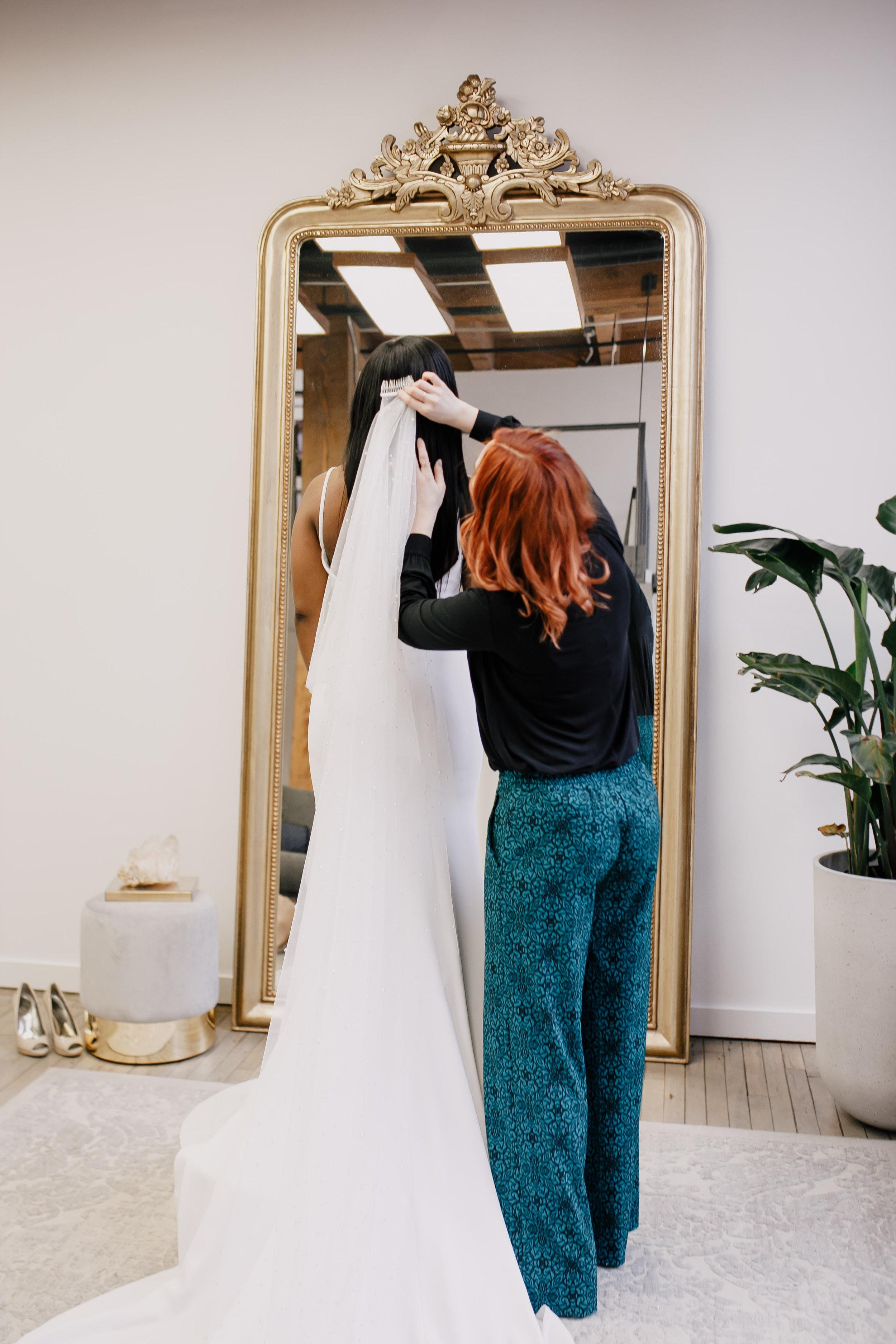 Alyssa Kristen Photography -26.jpg
