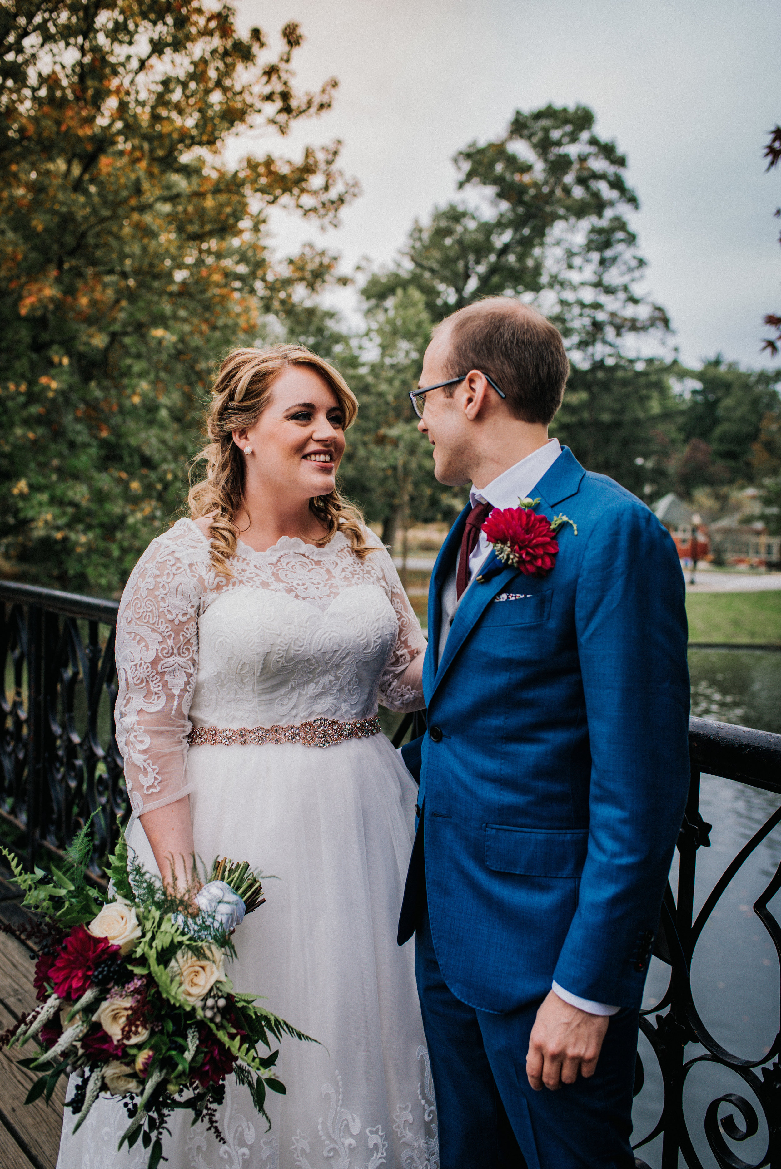 Frequently asked questions : Weddings - Doing your homework is important, and here you are at frequently asked questions doing just that! While I am always happy to meet or talk over the phone, I will attempt to answer some questions that you might have, and maybe a few that you didn't think of!