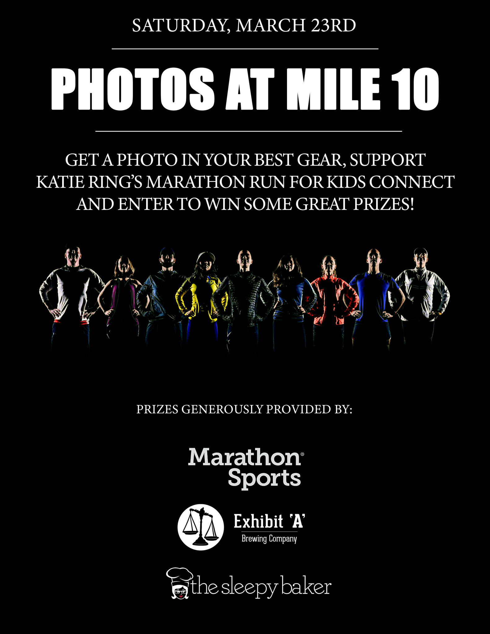 Marathon-Fundraiser-Poster2.jpg