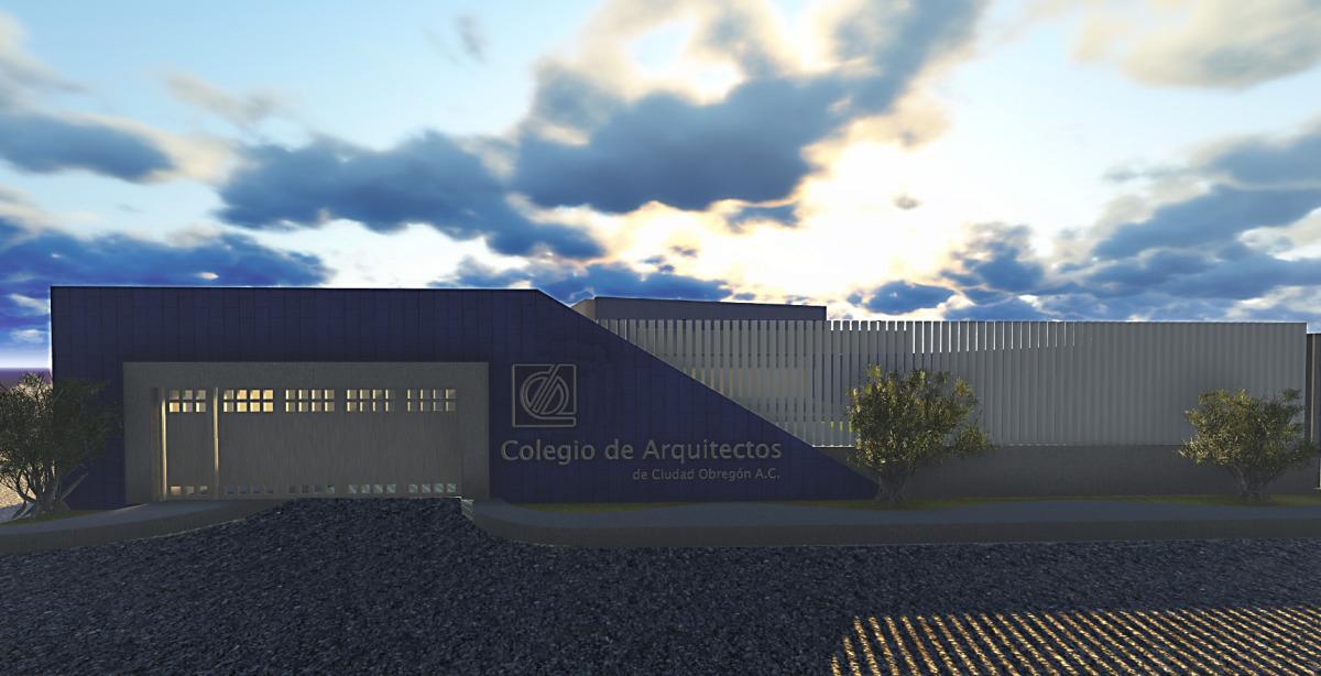 colegio de arquitectos - perspectiva con barda2.jpg