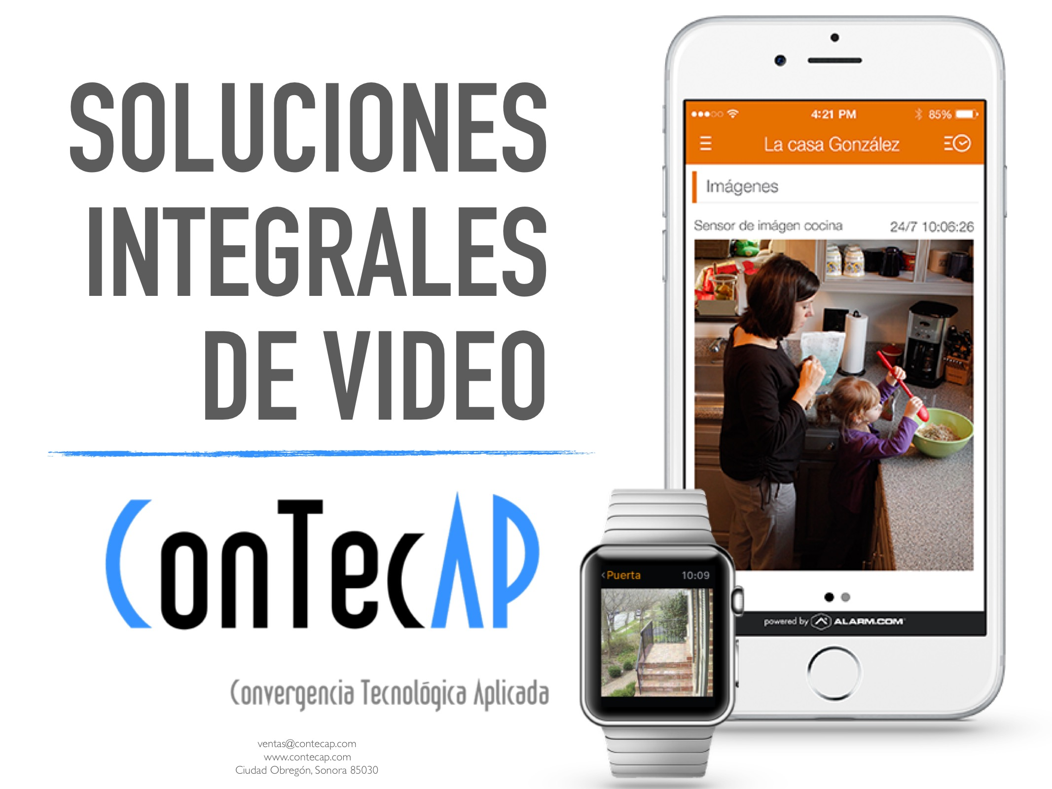 Soluciones Integrales de Video 1.jpeg