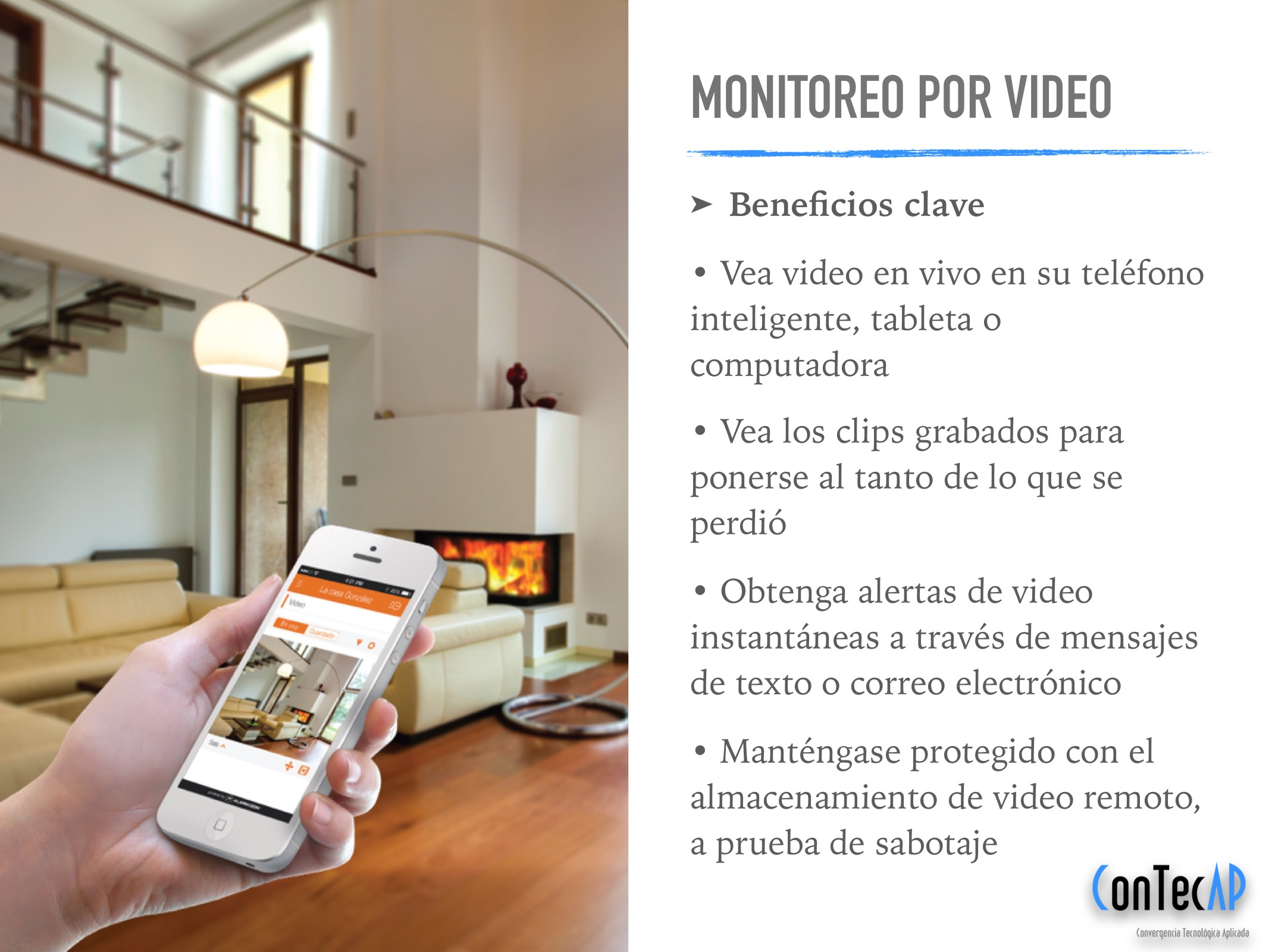 Soluciones Integrales de Video 2.jpeg