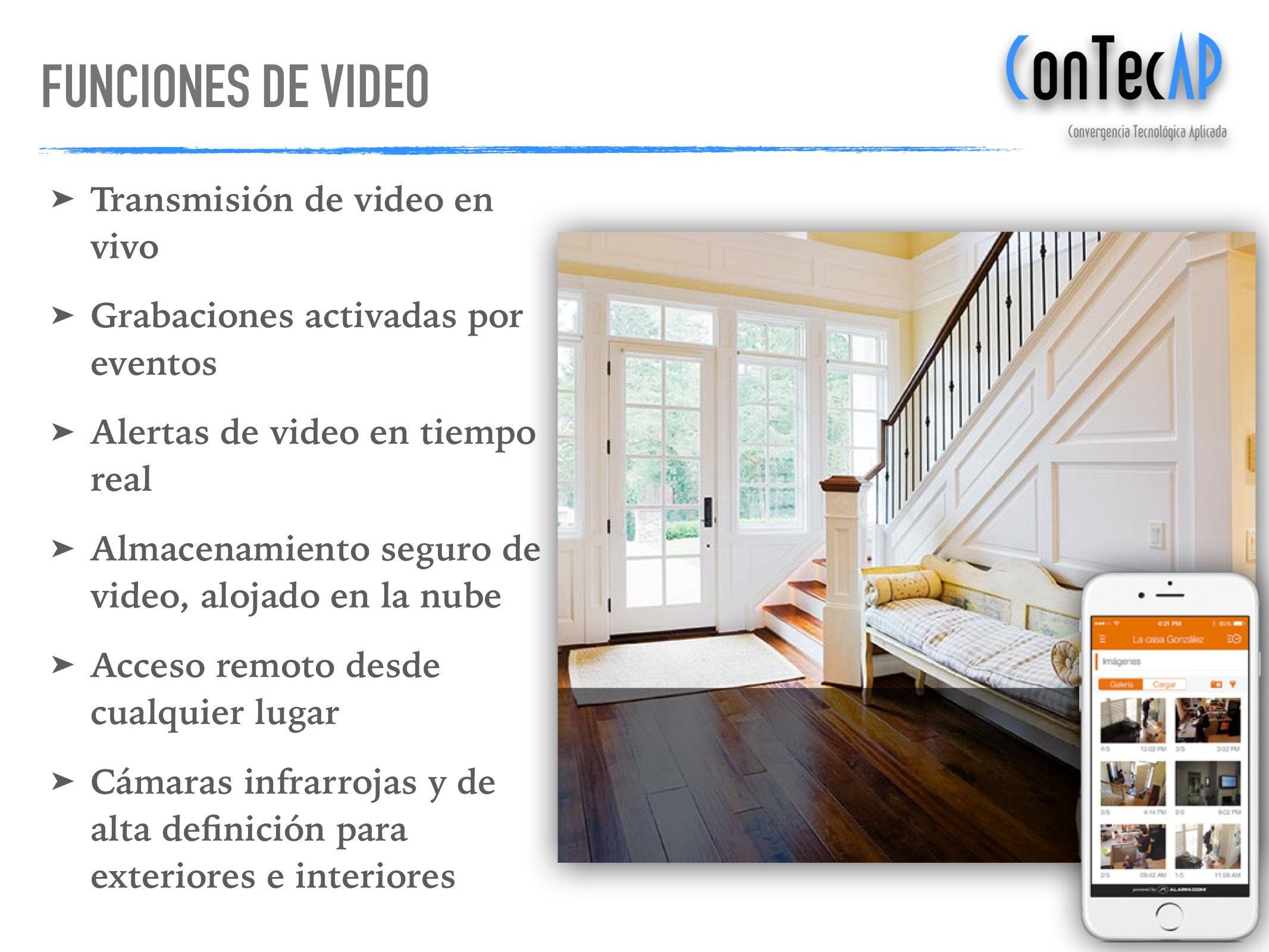 Soluciones Integrales de Video 5.jpeg