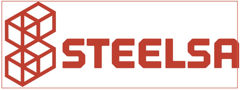 Steelsa logotipo.jpg