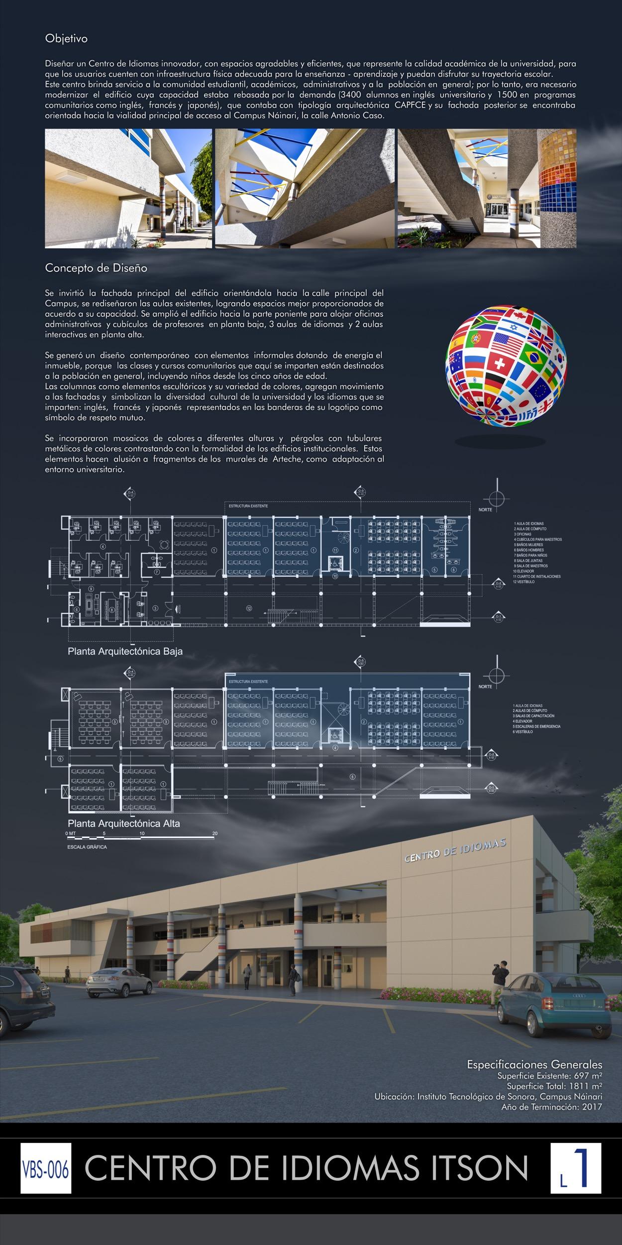 VBS-006-CENTRO DE IDIOMAS ITSON L1.jpg