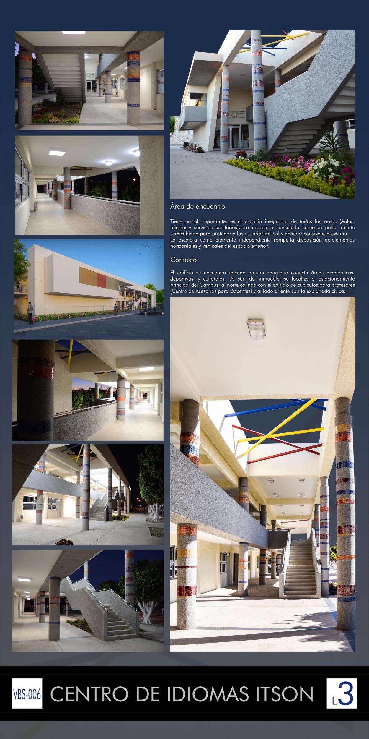 VBS-006-CENTRO DE IDIOMAS ITSON L3.jpg