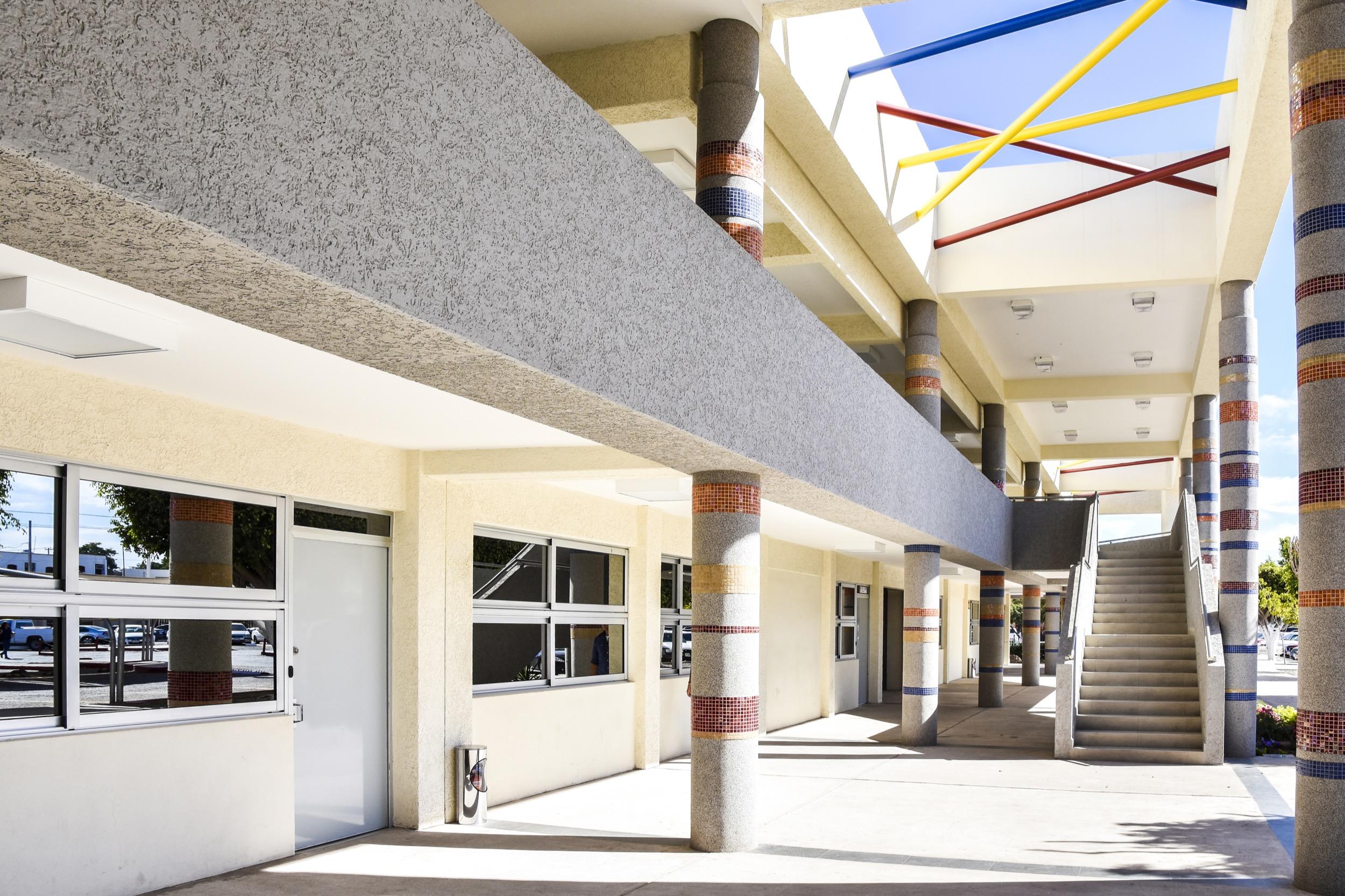 03-VBS-006 CENTRO DE IDIOMAS ITSON.jpg