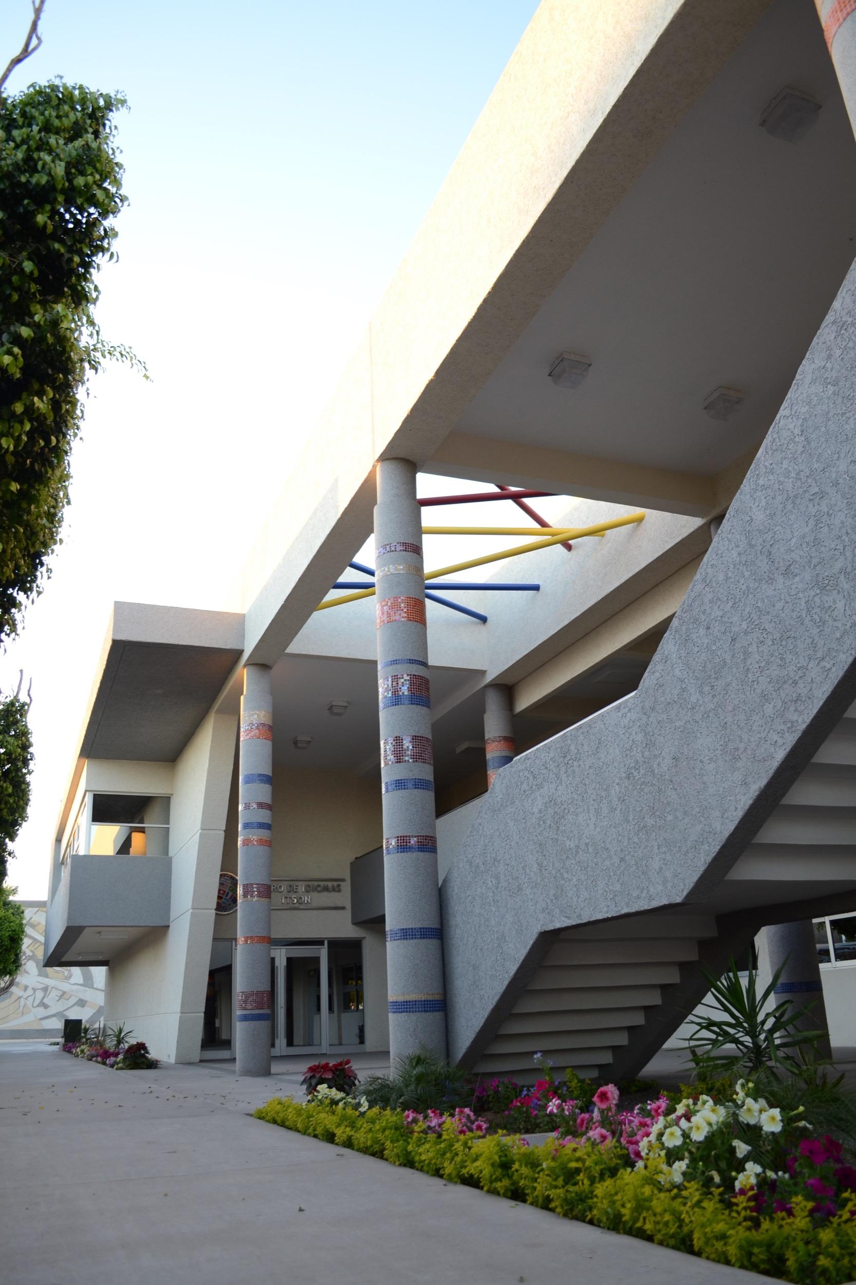 10-VBS-006 CENTRO DE IDIOMAS ITSON.JPG