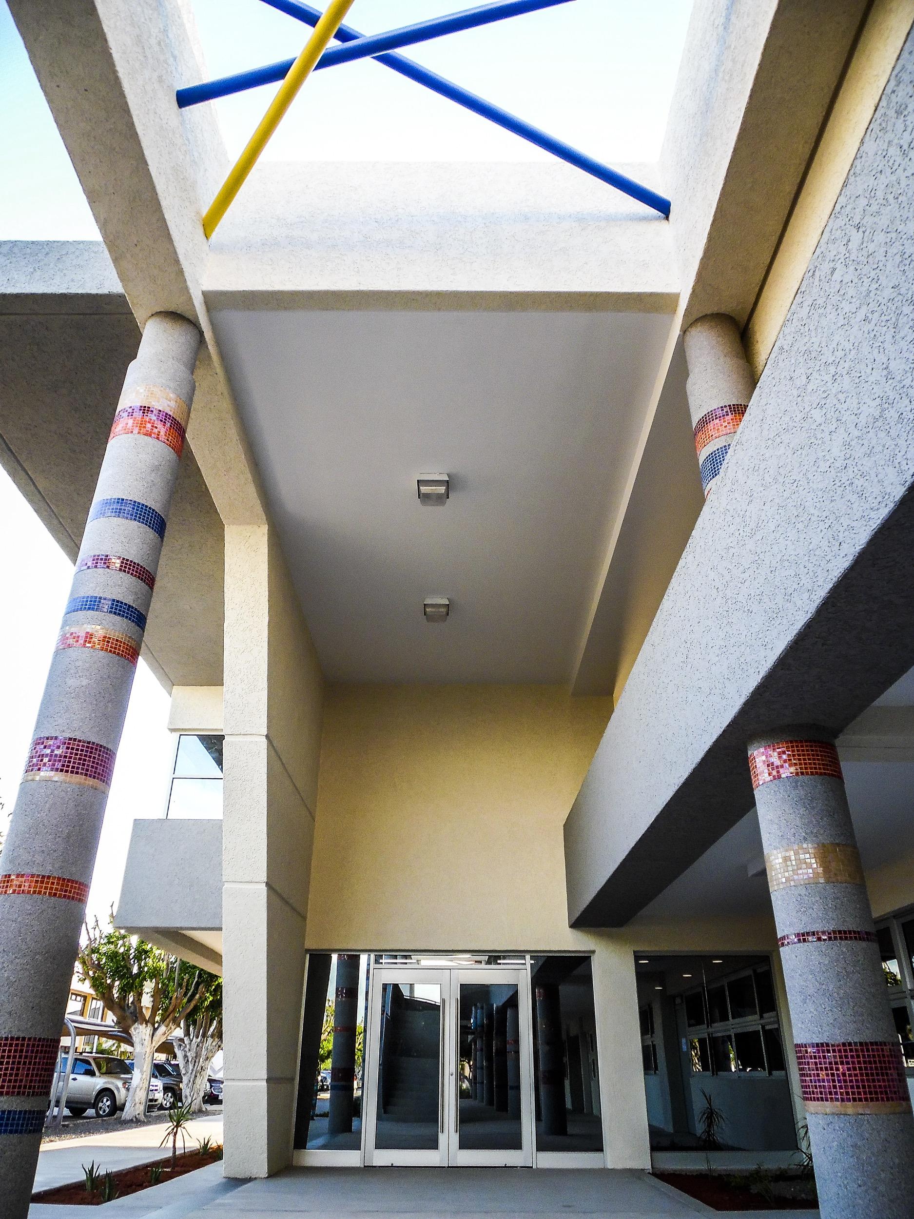 09-VBS-006 CENTRO DE IDIOMAS ITSON.jpg