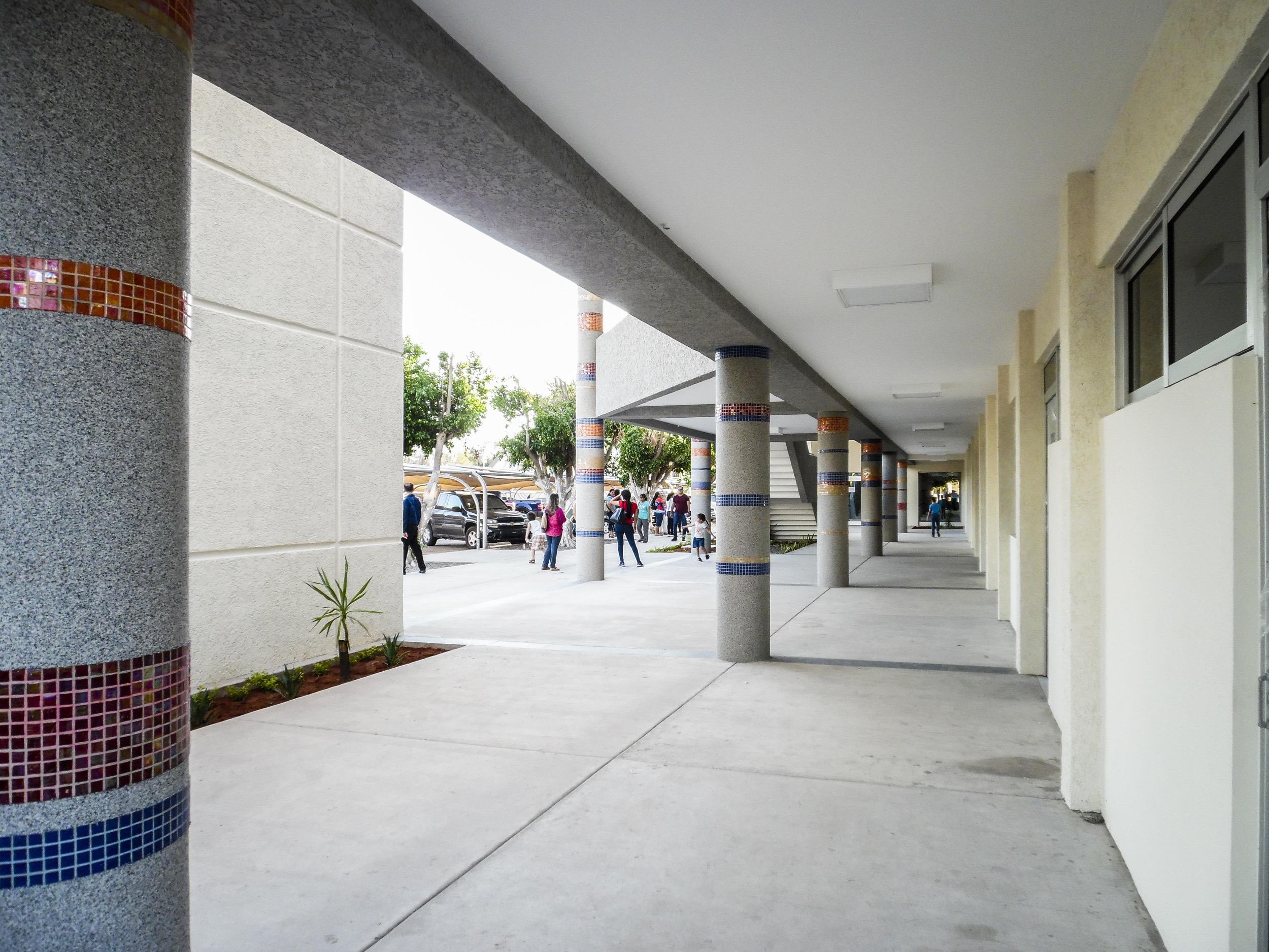 15-VBS-006 CENTRO DE IDIOMAS ITSON.jpg