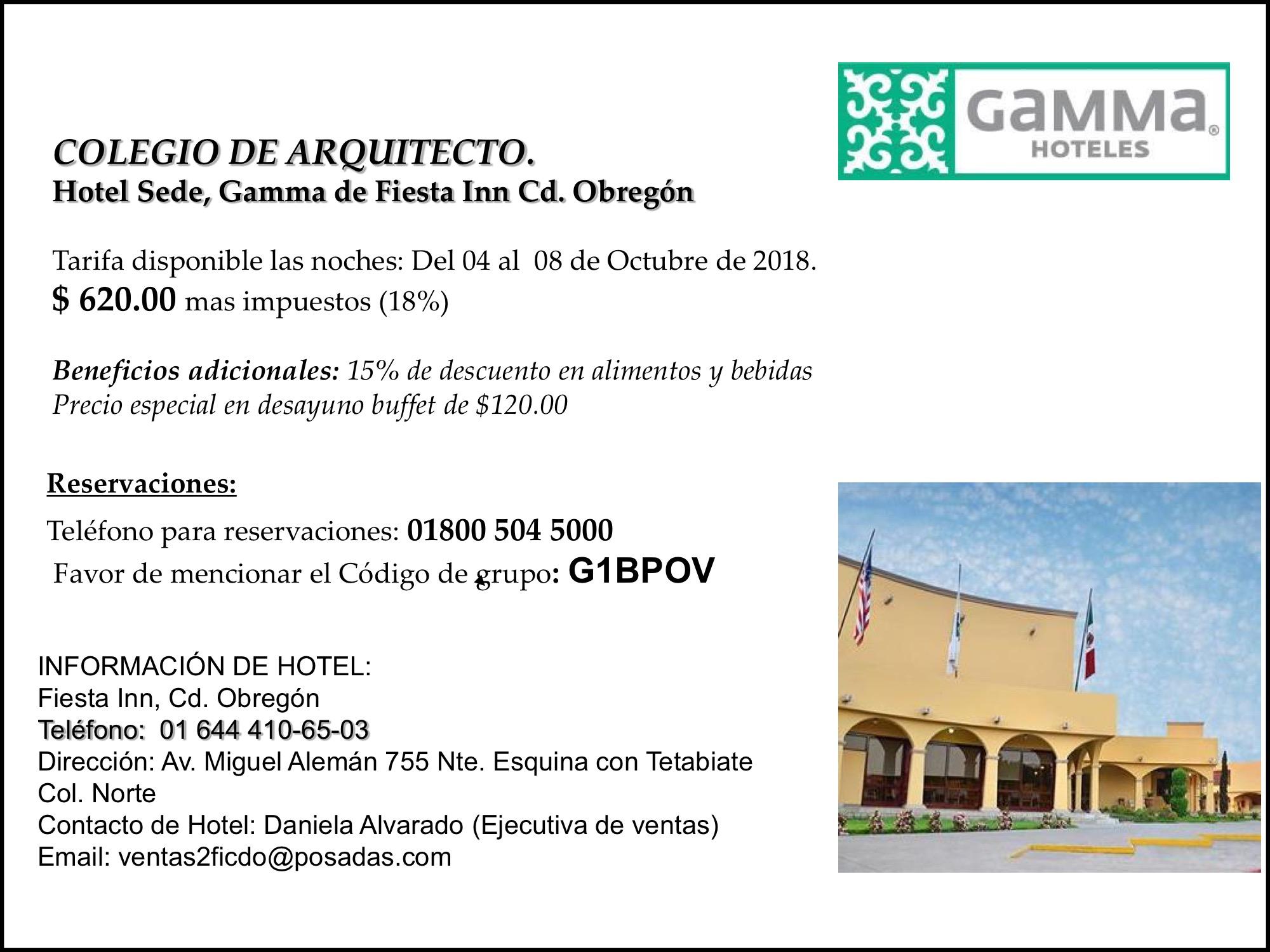 CODIGO GAMMA COLEGIO DE ARQUITECTO.jpeg