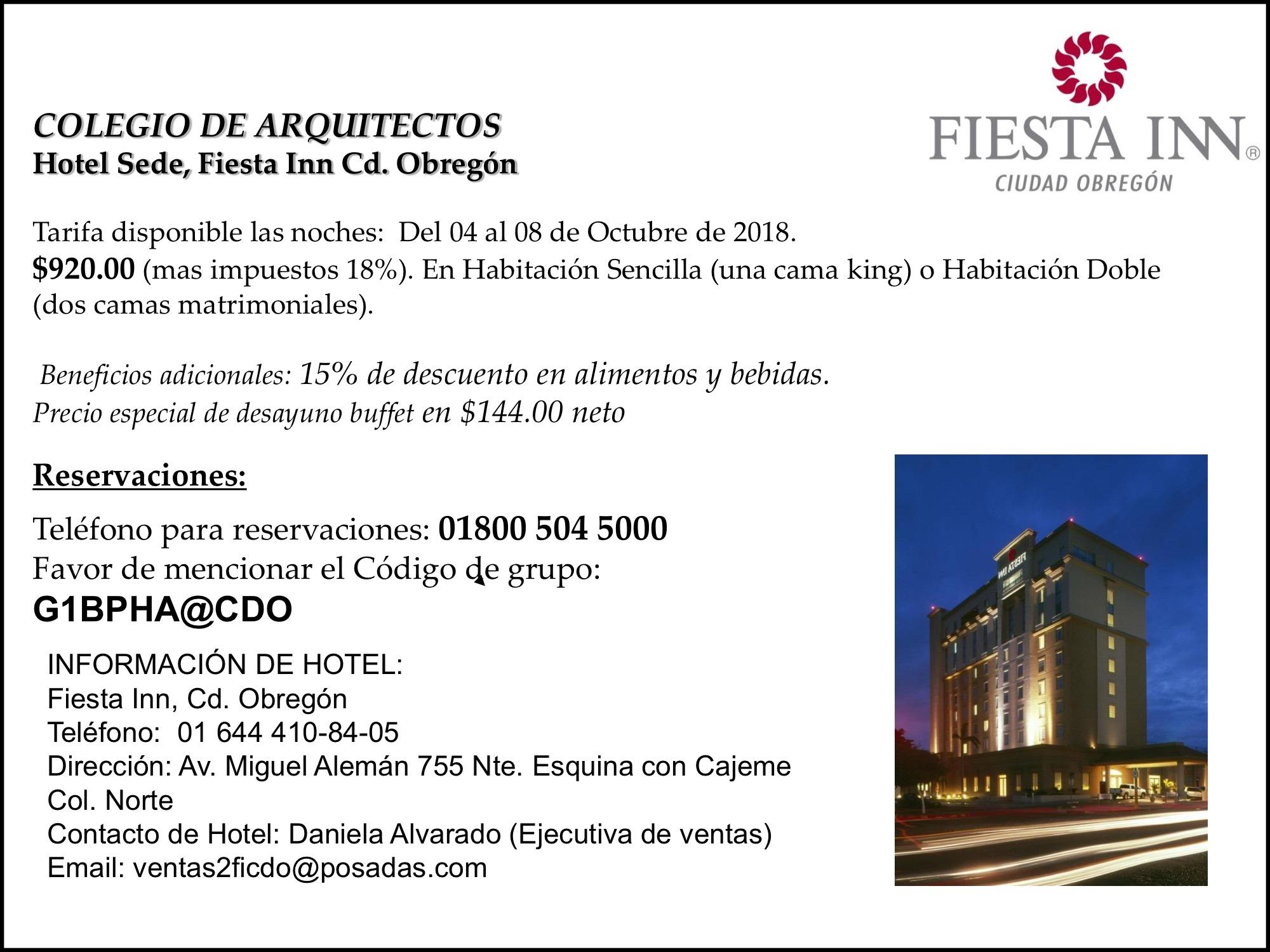 CODIGO- COLEGIO DE ARQUITECTOS  FIESTA INN.jpeg