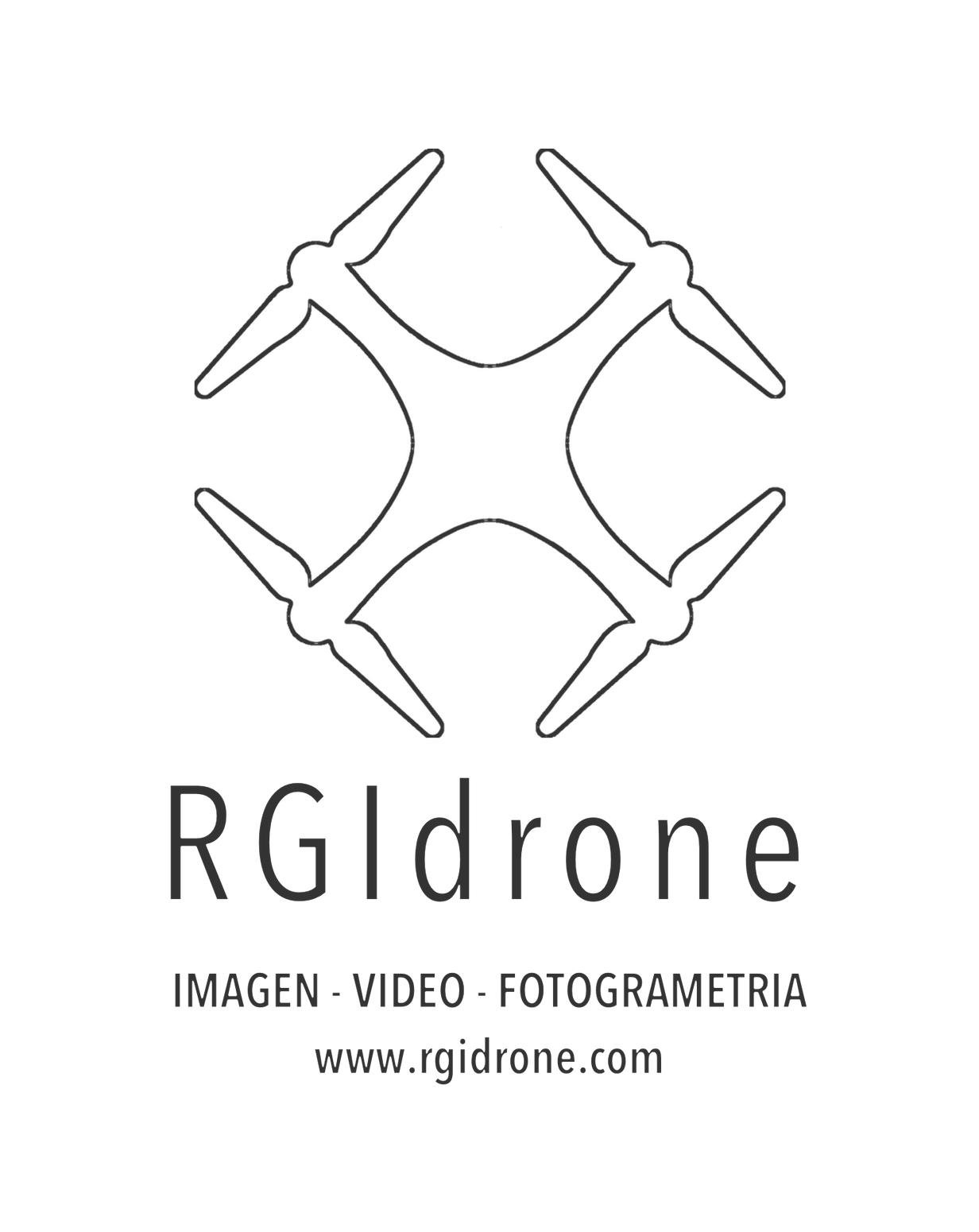 04 rgi drone.jpg