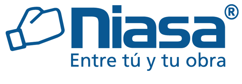 10 niasa logo.png