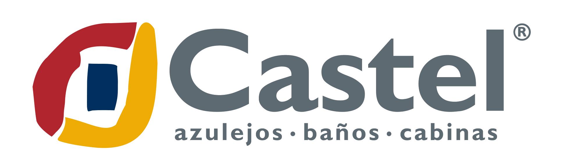 13 castel-logo.png