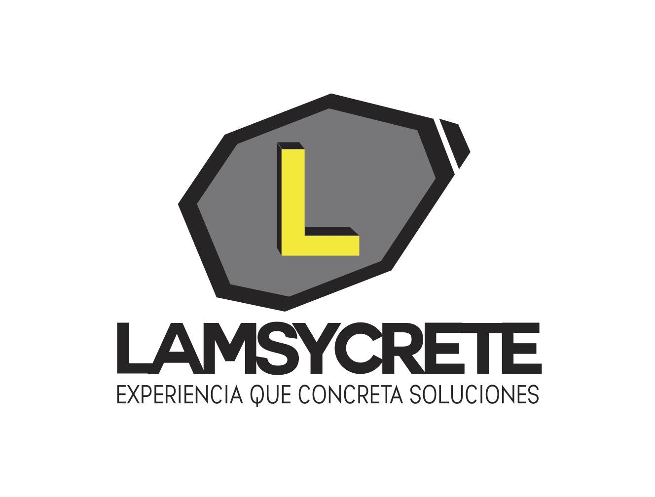 15 LAMSYCRETE.png