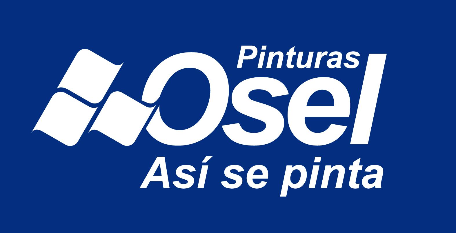 16 OSEL-ASI-SE-PINTA-3.png