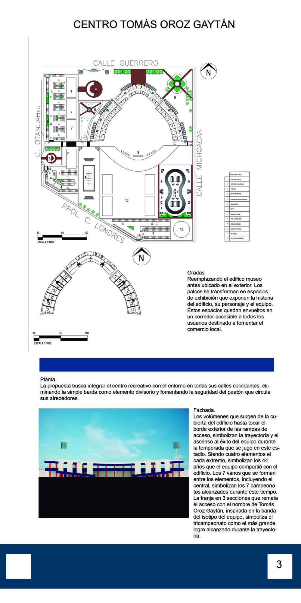 LÁMINA 3.jpg