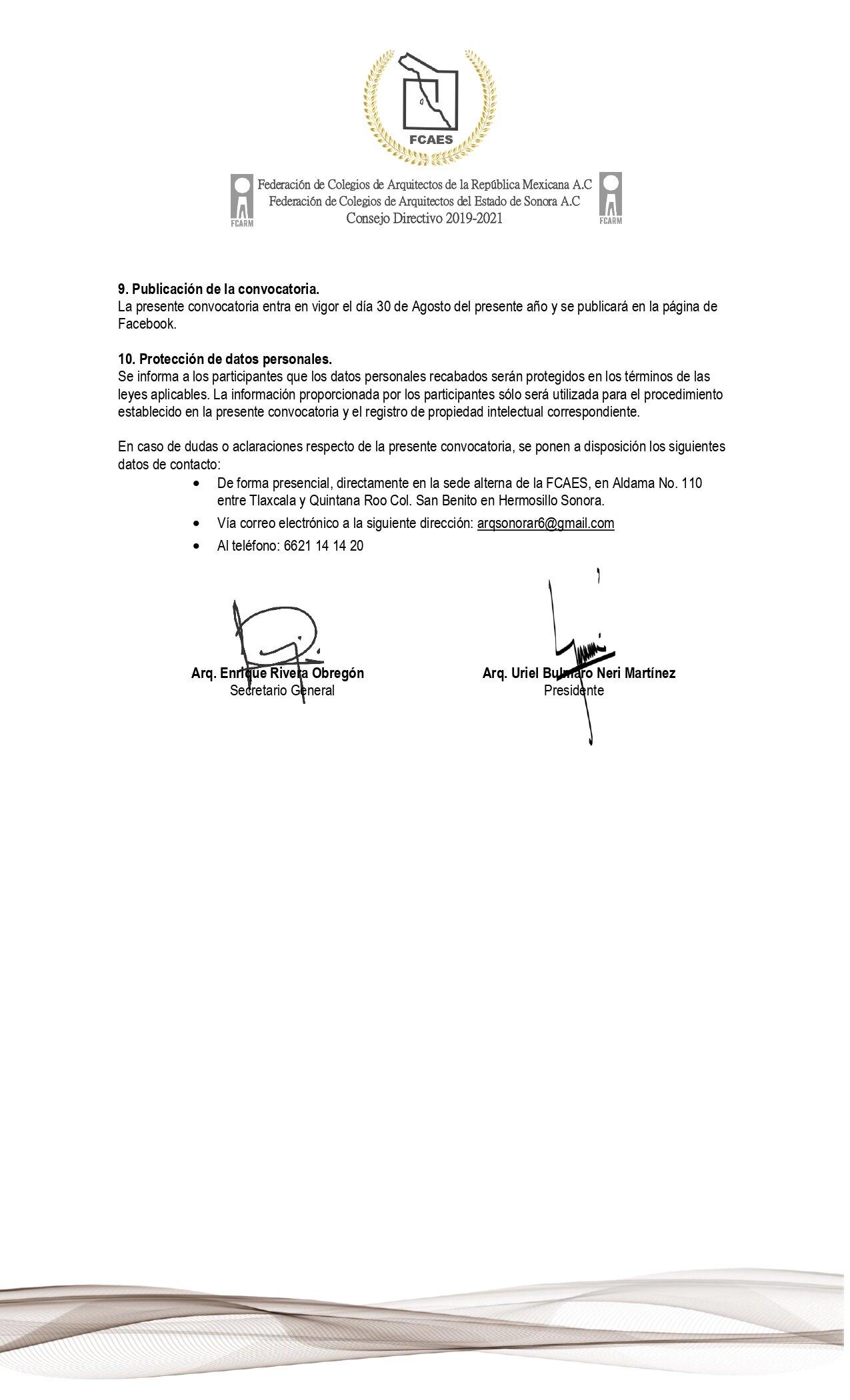 CONVOCATORIA ABIERTA A ARQUITECTOS Y ESTUDIANTES LOGOTIPO FCAES_page-0004.jpg
