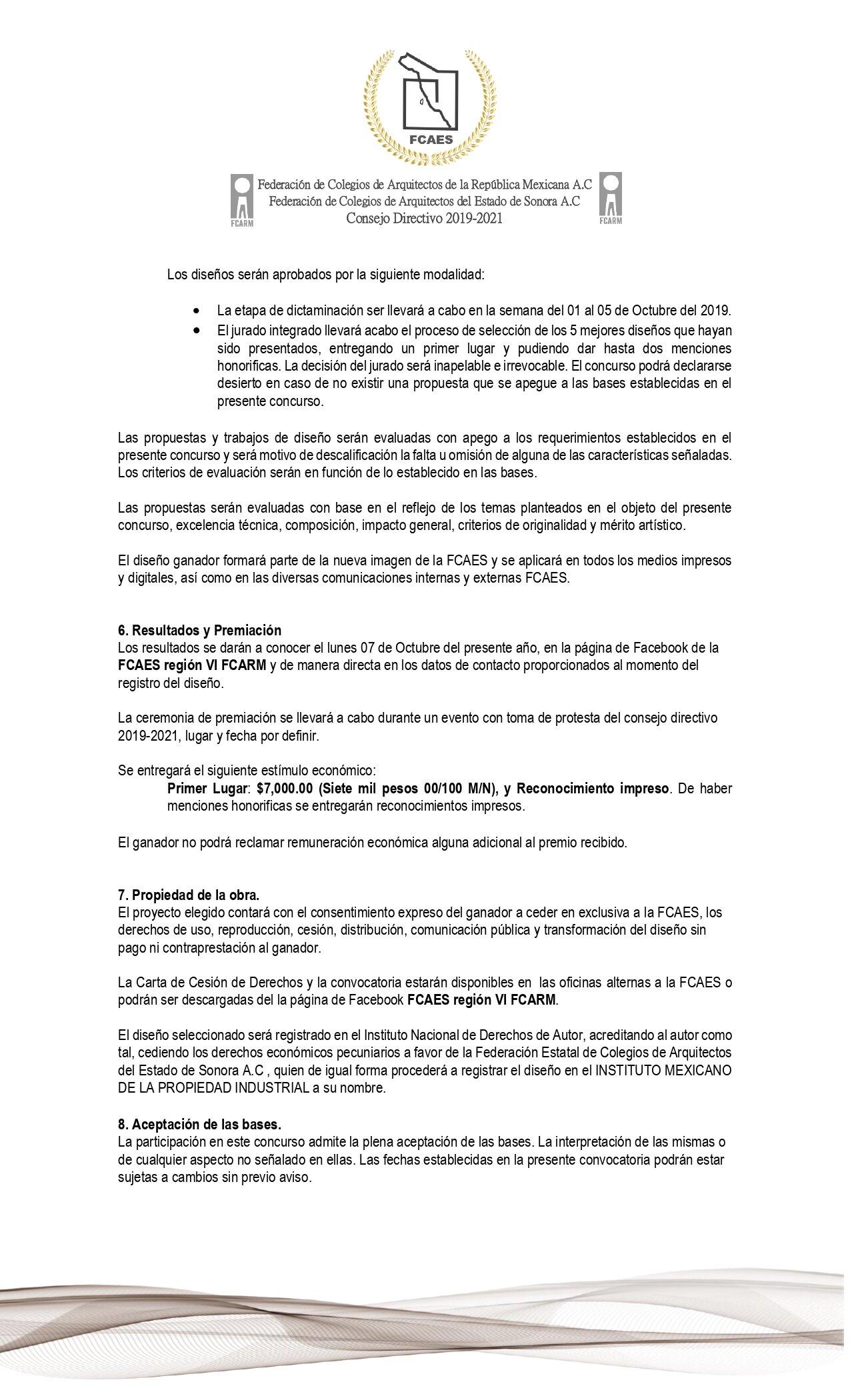 CONVOCATORIA ABIERTA A ARQUITECTOS Y ESTUDIANTES LOGOTIPO FCAES_page-0003.jpg