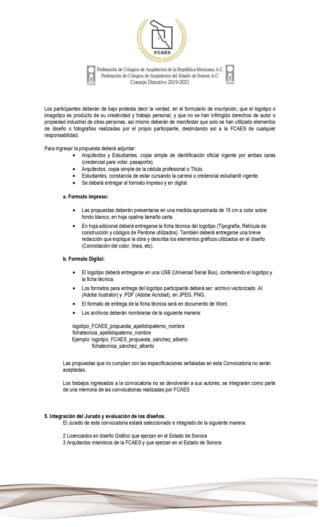 CONVOCATORIA ABIERTA A ARQUITECTOS Y ESTUDIANTES LOGOTIPO FCAES_page-0002.jpg