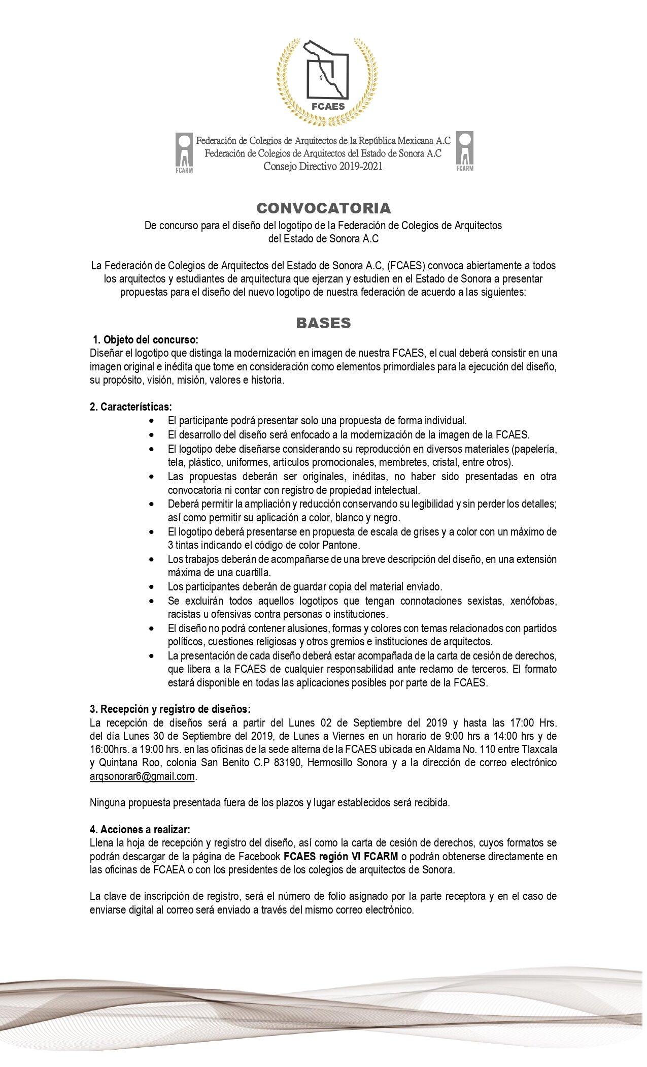 CONVOCATORIA ABIERTA A ARQUITECTOS Y ESTUDIANTES LOGOTIPO FCAES_page-0001.jpg