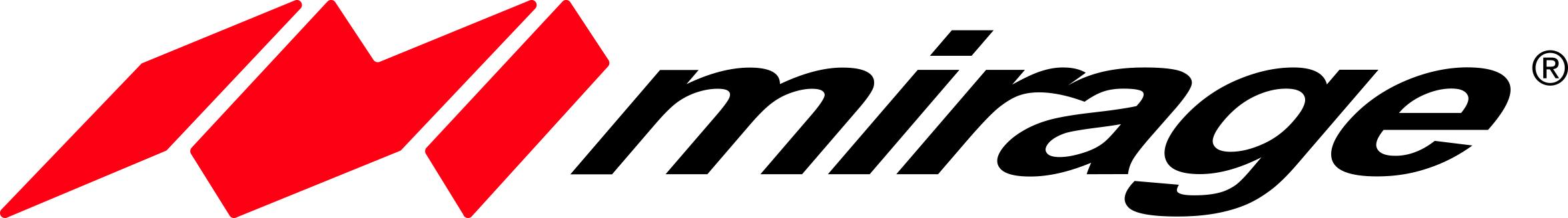 09 Logo Mirage.jpg