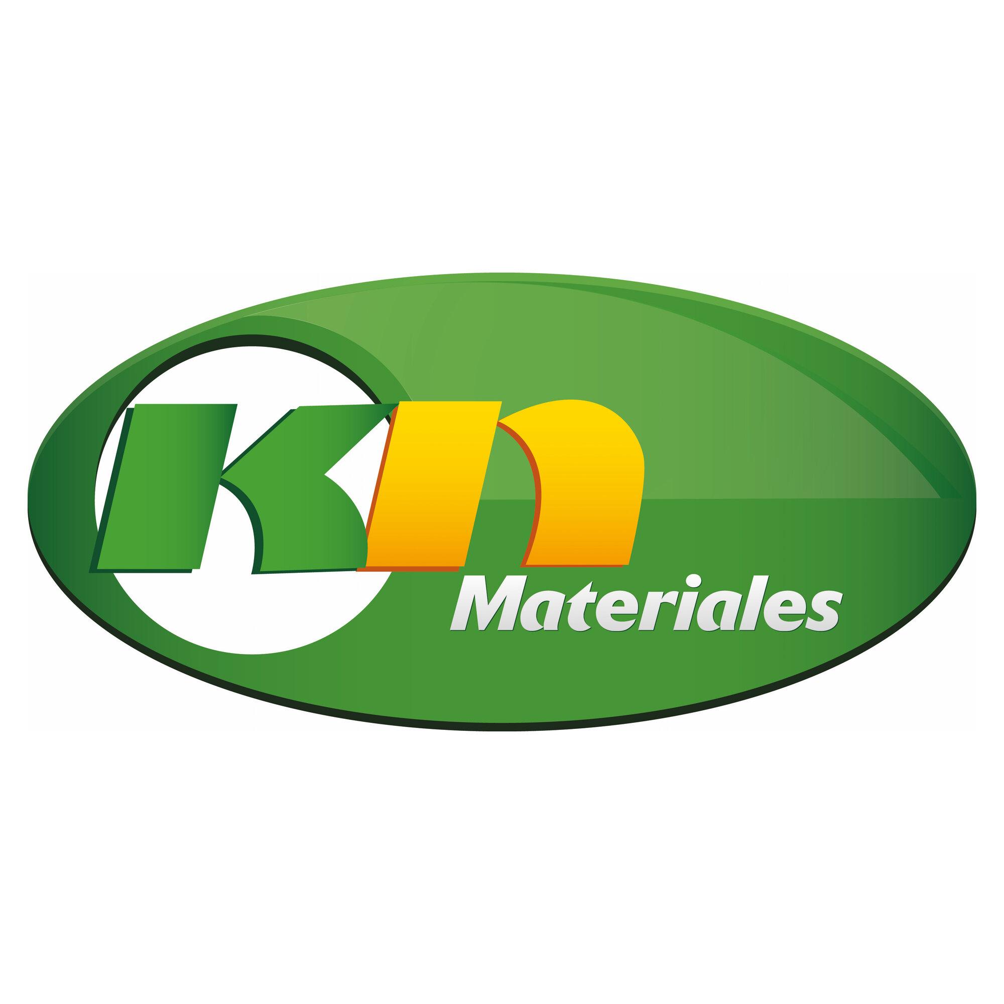 07 kn materiales.jpg