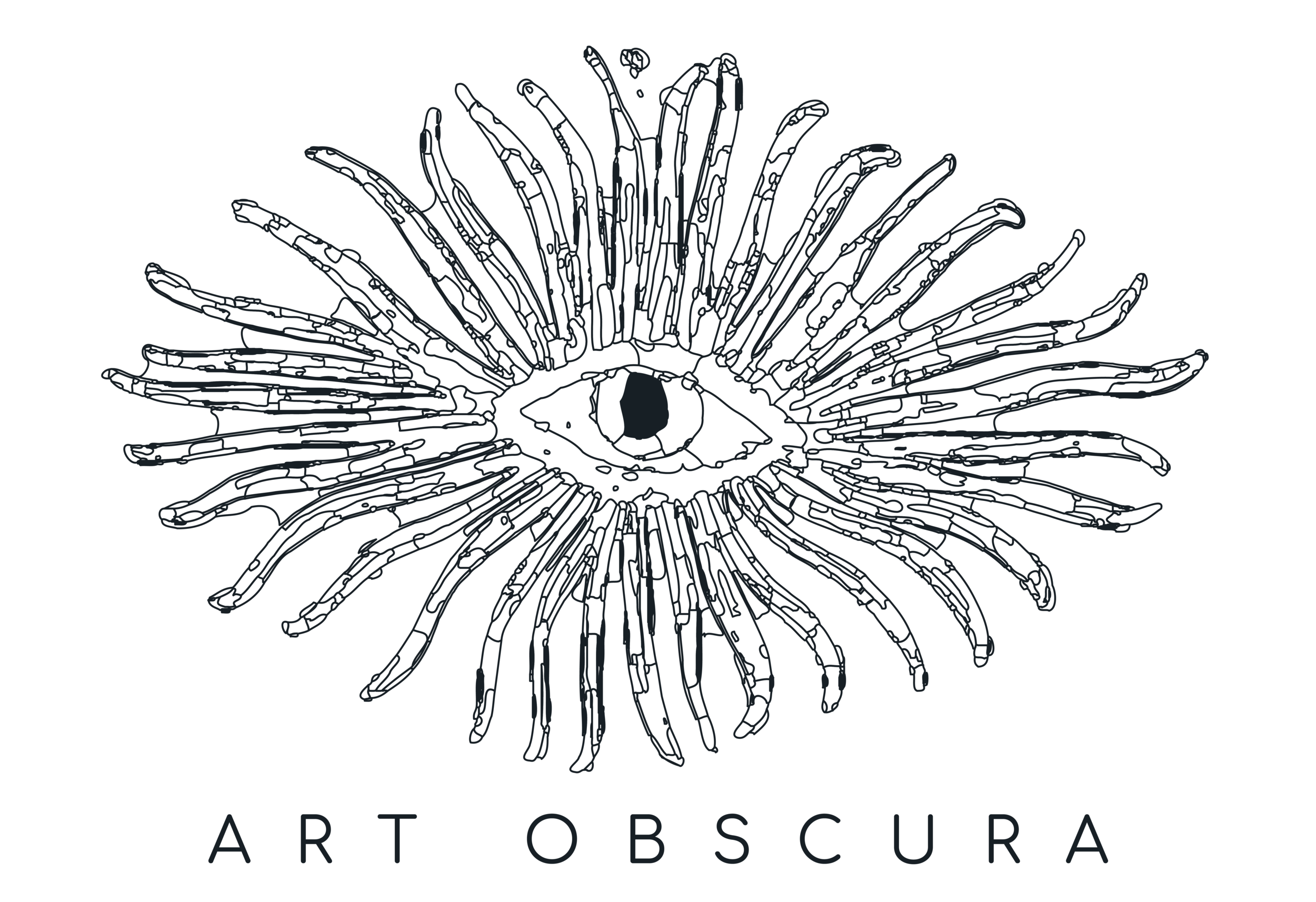 art_obscura_black_on_white_o (1).png