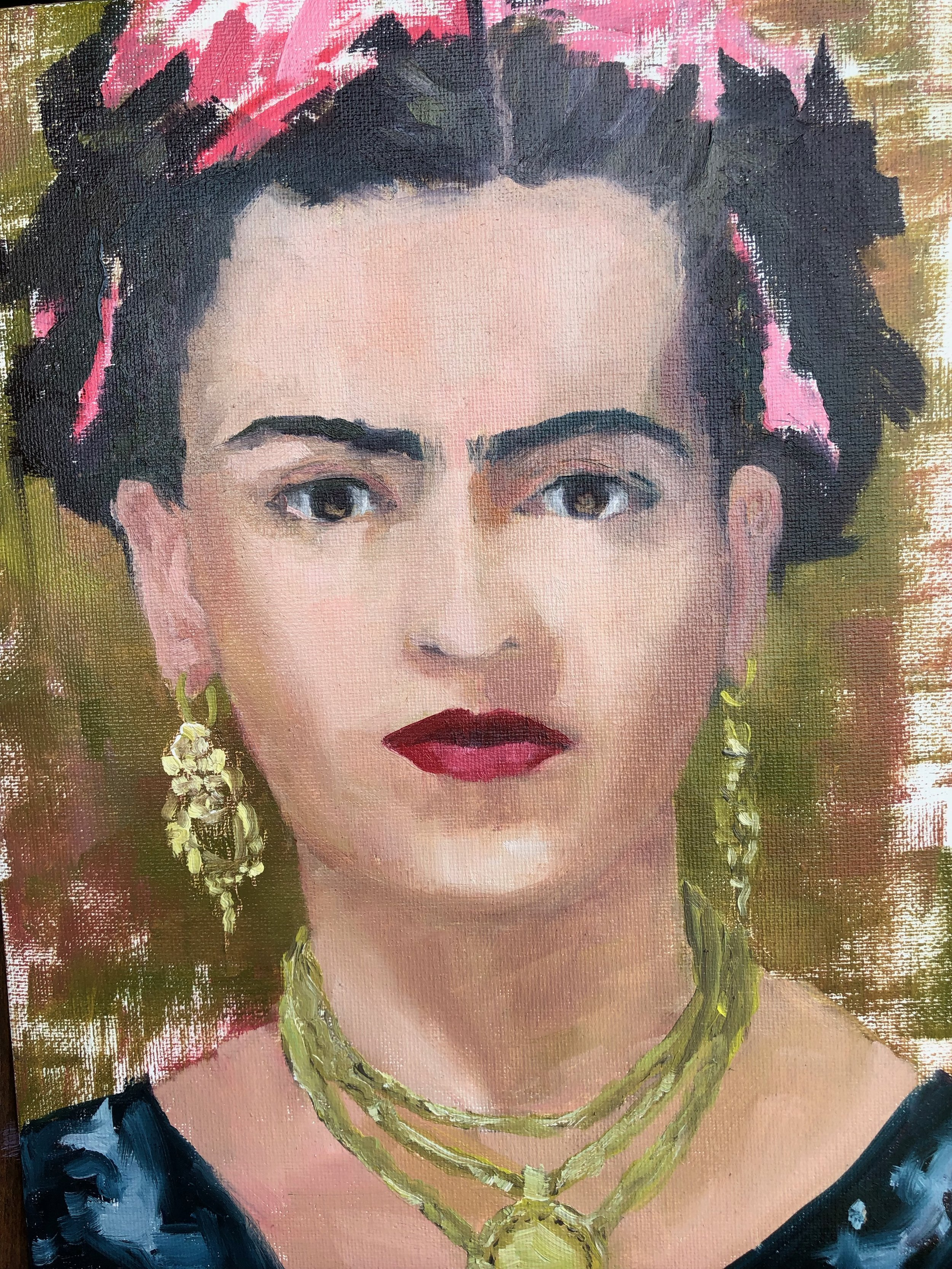 Frida_Kahlo_oil_painting_canvas.jpeg