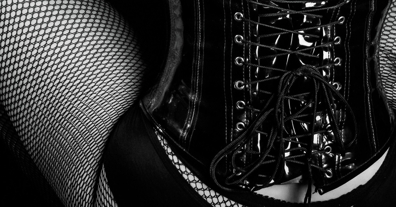 corset.jpeg