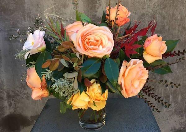 Floral Services - Copy.jpg