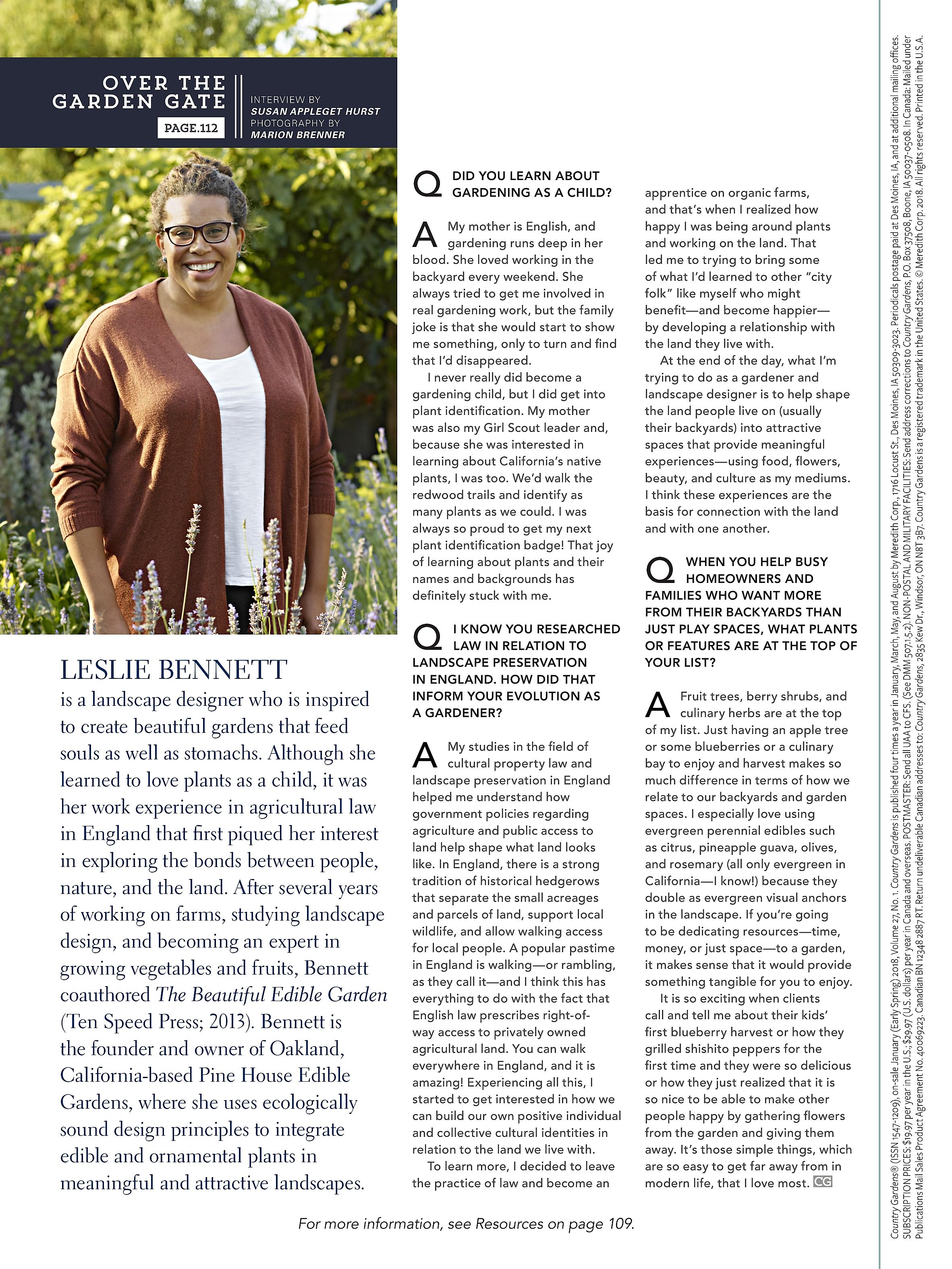 Country Gardens Interview Leslie Bennett.png
