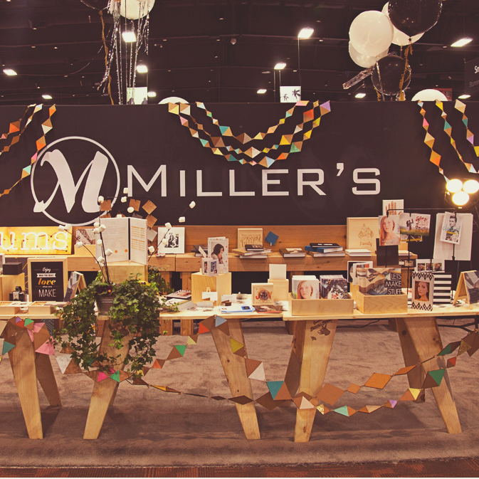 booth_makers_31.jpg
