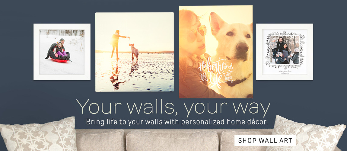 Homepage-Wall-Art-2017.jpg