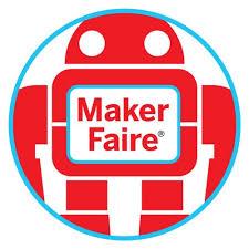 maker.jpg