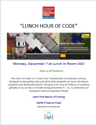 Flyer Hour of Code.JPG