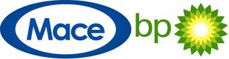Bridgend Services, Fife (local delivery)