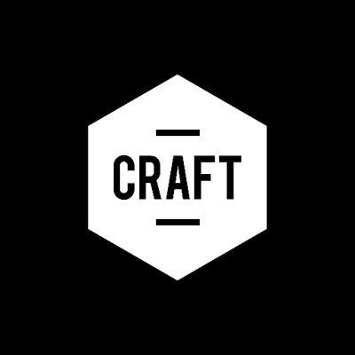 Craft Brewtique, Urmston