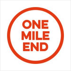 One-Mile-End-Brewery.jpg